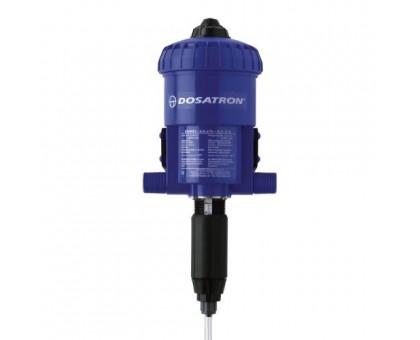 Дозирующее устройство Dosatron D25RE5