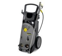 Мойка высокого давления HD 13/18 S PLUS, Karcher 1.286-932.0