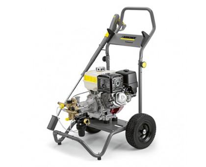 Мойка высокого давления с бензиновым двигателем HD 9/21 G Karcher 1.187-905.0