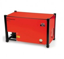 Аппарат высокого давления Portotecnica CMP 3065 T (2960 T) (ByPass, 1450 об/мин)