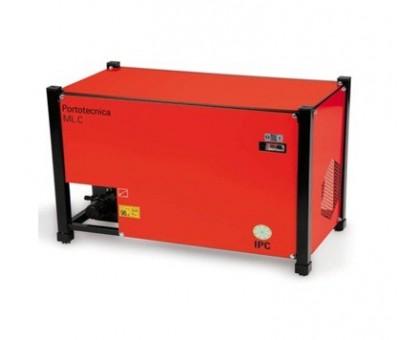 Аппарат высокого давления Portotecnica ML CMP 2860 T (1450 об/мин)