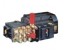 Моноблок Interpump M 10.130, 220 В, IPG 131803 М (VER.007)