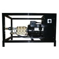 Аппарат высокого давления Annovi Reverberi FX2015 BP/TS (1450 об/мин, 200 бар, 900 л/ч)