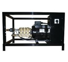 Аппарат высокого давления Annovi Reverberi FX 1815 BP/TS (1450 об/мин, 180 бар, 900 л/ч)