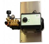 Настенный аппарат высокого давления MLC-C 1915 P AR, IPG PPEL40052/PPEL40053