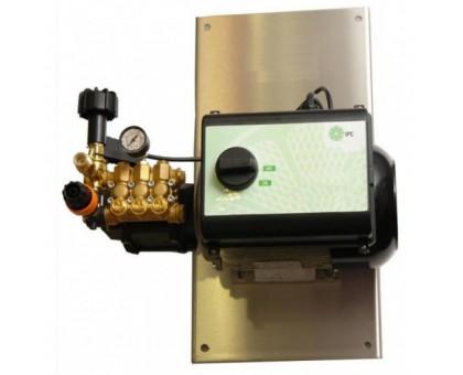 Настенный аппарат высокого давления MLC-C 2117 P с AR, IPG PPEL40054/PPEL40055