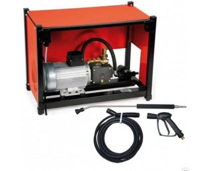 Аппарат высокого давления Portotecnica ML CMP 3065 T (2960 T) (ByPass, 1450 об/мин)