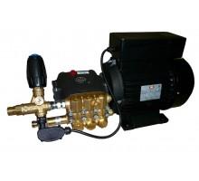 Моноблоки высокого давления Annovi Reverberi M 1614 BP/TS (1400 об/мин, 160 бар, 840 л/ч)