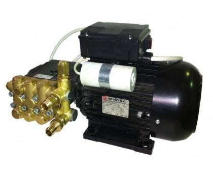 Моноблоки высокого давления HAWK M 1511 BP и TS (220 V)