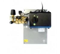 Настенный аппарат высокого давления MLC-C 1915 P c E2B2014 (Evolution), IPC PPEL40086/PPEL40087