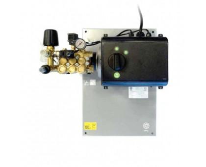 Настенный аппарат высокого давления MLC-C 2117 P c E3B2515 (Evolution), IPG PPEL40088 /PPEL40089