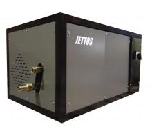 Аппарат высокого давления HAWK FS1914 BP/TS (1450 об/мин, 190 бар, 840 л/ч)