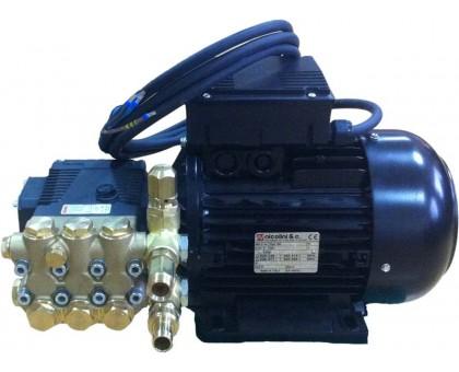 Моноблоки высокого давления HAWK M 1914 BP/TS (1450 об/мин)