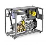 Аппарат высокого давления HD 9/18-4 Cage, Karcher 1.367-315.0