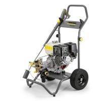Мойка высокого давления с бензиновым двигателем HD 7/15 G Karcher 1.187-903.0
