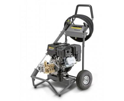 Мойка высокого давления с бензиновым двигателем HD 8/23 G Classic Karcher 1.187-902.0