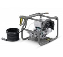 Мойка высокого давления с бензиновым двигателем HD 728 B Gage Karcher 1.187-908.0