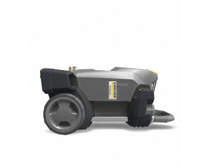 Мойка высокого давления HD 7/14-4 М PLUS, Karcher 1.524-932.0
