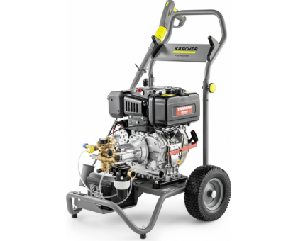 Мойка высокого давления с бензиновым двигателем HD 9/23 De Advanced Karcher 1.187-907.0