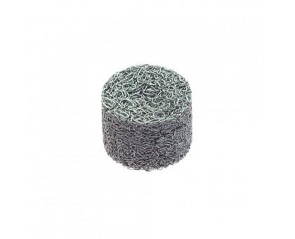 Сетчатый фильтр (таблетка) для пенных насадок, PA 25.1512.51
