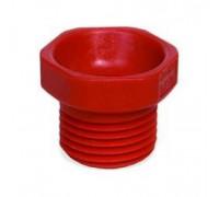 Защита форсунки для пеногенератора, R+M 1069093