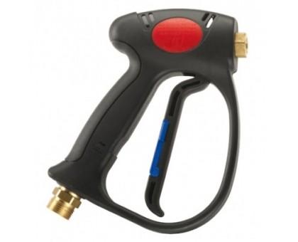 Пистолет MV925 с защитой от замерзания Weep (текущий при любом давлении), Mecline 4012405010