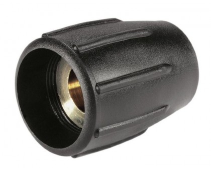 Защита форсунки (форсункодержатель) для Karcher , M18внут, R+M 51960