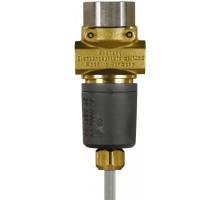 Выключатель давления для регулятора давления ST-261, R+M 200261513