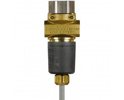 Выключатель давления для регулятора давления ST 261, R+M 200261513