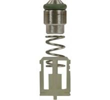 Ремкомплект (обратный вентиль) регулятора давления ST-261, R+M 200261528