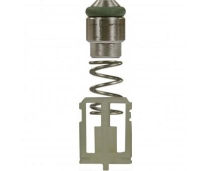 Ремкомплект (обратный вентиль) регулятора давления ST261, R+M 200261528