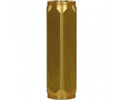 Обратные вентиль (клапан) ST264, латунь, R+M 200264510