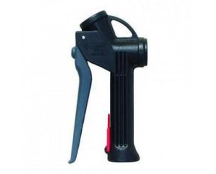 Пистолет для пеногенератора ST-510, 25bar, 70 l/min, 1/2внут-1/2внут