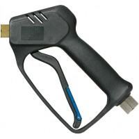 Пистолет ST 1100 с защитой от замерзания Weep (текущий при любом давлении), R+M 201100530