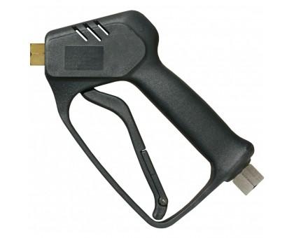 Пистолет ST1100 стандартный без защиты от замерзания, R+M 201100540