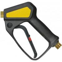 Пистолет высокого давления ST2300, R+M 202300520