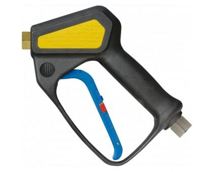 Пистолет ST2300 с защитой от замерзания Freeze Stop (при низком давлении) R+M 202300582