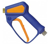 Пистолет easywash365+ стандартный без защиты от замерзания, R+M 202600518
