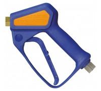 Пистолет easywash365+ с защитой от замерзания  Freeze Stop (при низком давлении), R+M 202600538