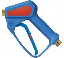 Пистолет высокого давления ST2600, R+M 202600560