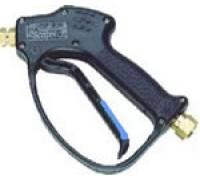 Пистолет RL26 с защитой от замерзания Weep (текущий при любом давлении), PA 30.1792.00