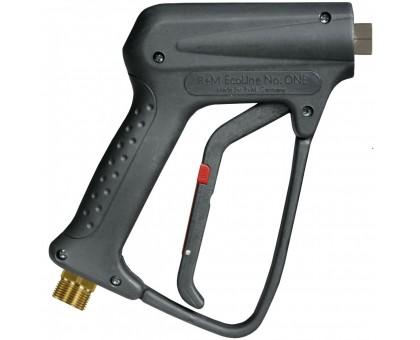 Пистолет высокого давления ECOLINE, R+M 507001550