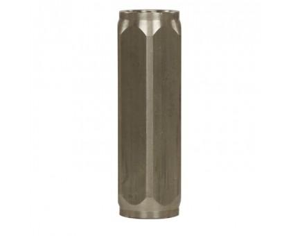 Обратный вентиль (клапан) ВД ST-264, вход-выход 1/4 внут, нерж. сталь, 400bar, R+M 200264500