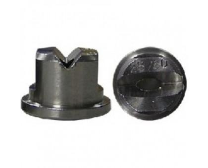 Форсунка для пеногенератора (пластик), R+M 60980259