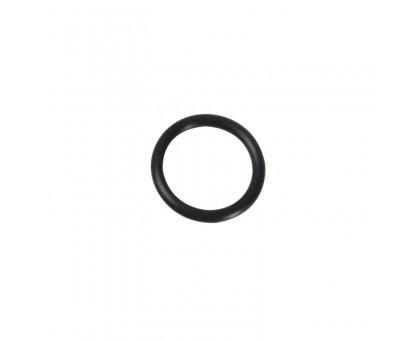 Кольцо уплотнительное 20 х 2,5 (большое) для муфты-байонета ARS, R+M 792025100
