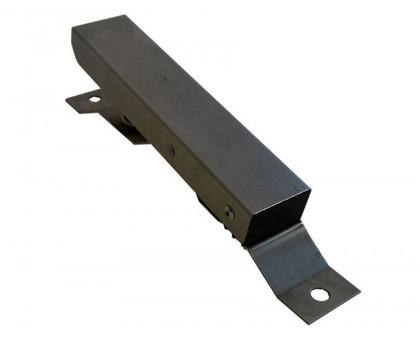Держатель настенный для автомобильных ковриков (узкий)