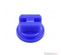 Форсунка для спреера, дозатрона (пластик), Procar ZZ/01BL