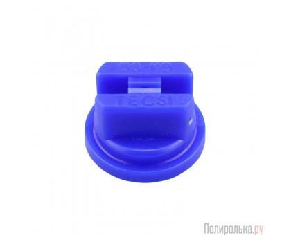 Форсунка для спреера, дозатрона (пластик)