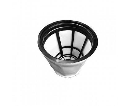 Фильтр-корзина синтепоновый для пылесосов Soteco серии Panda, Tornado, Soteco 28733 FTDP S (03240 SAN)