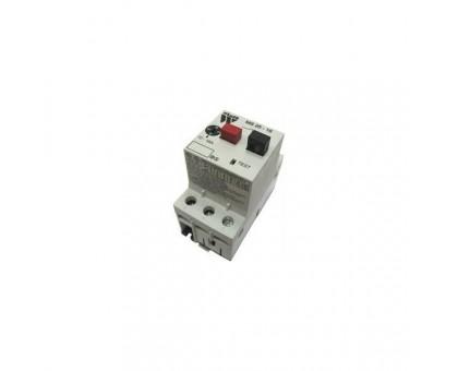 Автоматический выключатель для серии Elite, Delvir, TSX, IPG 93517900 (901716/29694MECI )